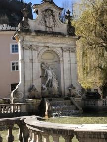 Brunnen4