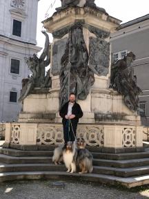 Dombrunnen1
