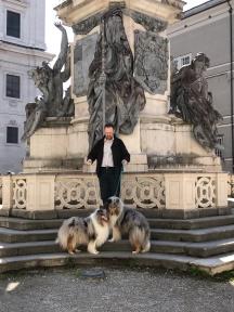 Dombrunnen2