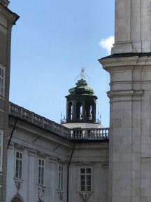 Domplatz6