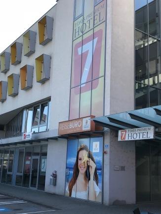Linz2